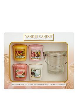 yankee-candle-4-votive-and-bucket-giftset