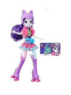 my-little-pony-equestria-girls-rarity-sporty-style-roller-skater-doll