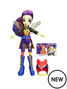 my-little-pony-equestria-girls-indigo-zap-sporty-style-motocross-doll