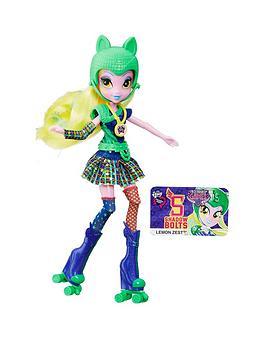 my-little-pony-my-little-pony-equestria-girls-lemon-zes