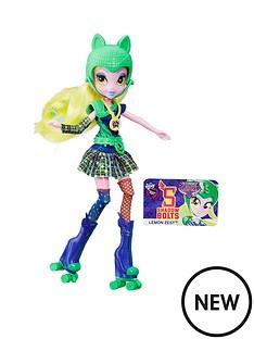 my-little-pony-my-little-pony-equestria-girls-lemon-zest-sporty-style-roller-skater-doll