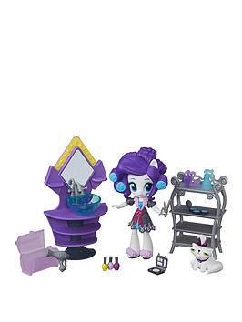 my-little-pony-my-little-pony-equestria-girls-mini-frie