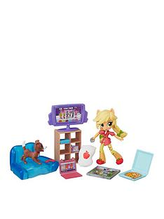 my-little-pony-my-little-pony-equestria-girls-mini-friendship-applejack