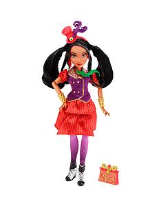 disney-descendants-disney-descendants-villain-signiature-outfit-freddie