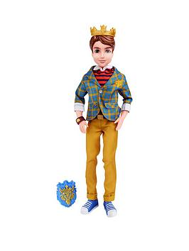 disney-descendants-disney-descendants-villain-signiature-outfit-ben