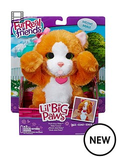 furreal-friends-lil-big-paws-assortment