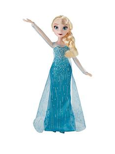 disney-frozen-classic-fashion-elsa