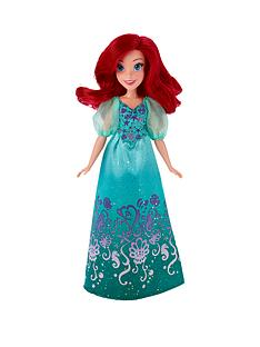 disney-princess-royal-shimmer-ariel-doll