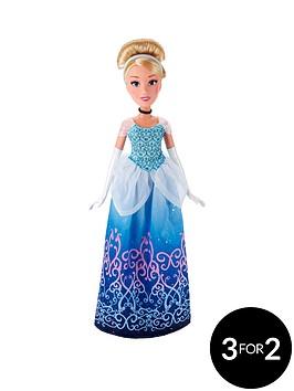 disney-princess-classic-cinderella-fashion-doll