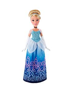 disney-princess-disney-princess-classic-cinderella-fashion-doll