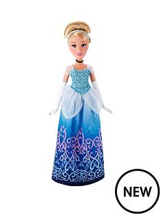 disney-princess-disney-princess-classic-cinderella-fashion-doll