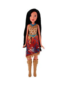 disney-princess-disney-princess-royal-shimmer-pocahontas-doll