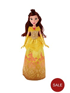 disney-princess-disney-princess-classic-belle-fashion-do