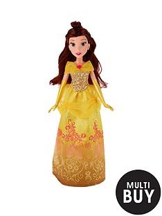 disney-princess-disney-princess-classic-belle-fashion-doll