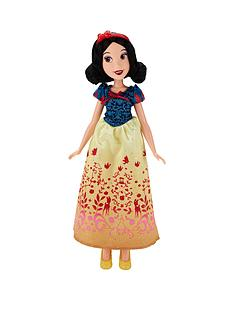 disney-princess-disney-princess-classic-snow-white-fashi