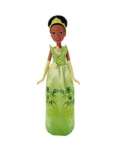 disney-princess-royal-shimmer-tiana-doll