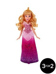 disney-princess-disney-princess-royal-shimmer-aurora-dol
