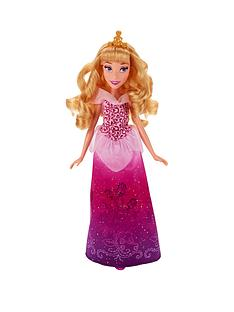 disney-princess-disney-princess-royal-shimmer-aurora-doll
