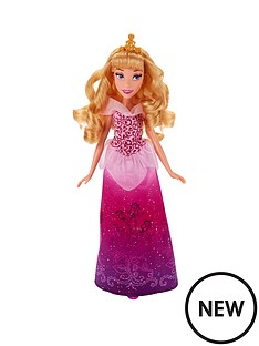 disney-princess-disney-princess-royal-shimmer-aurora-doll