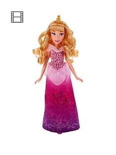 disney-princess-royal-shimmer-aurora-dol