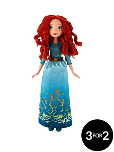 disney-princess-disney-princess-royal-shimmer-merida-dol