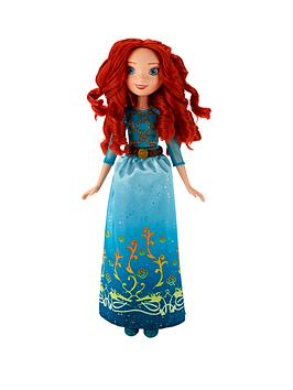 disney-princess-royal-shimmer-merida-dol