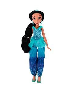 disney-princess-disney-princess-royal-shimmer-jasmine-doll