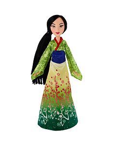 disney-princess-disney-princess-royal-shimmer-mulan-doll