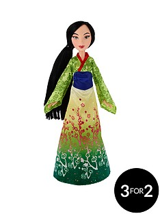 disney-princess-disney-princess-royal-shimmer-mulan-doll