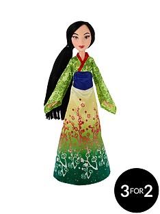 disney-princess-royal-shimmer-mulan-doll