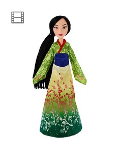 disney-princess-royal-shimmer-mulan-doll