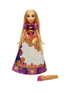 disney-princess-disney-princess-rapunzel039s-magical-story-skirt