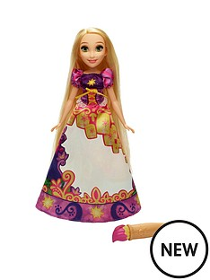 disney-princess-disney-princess-rapunzel039s-magical-story-skirt