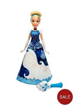 disney-princess-cinderellarsquos-magical-story-skirt