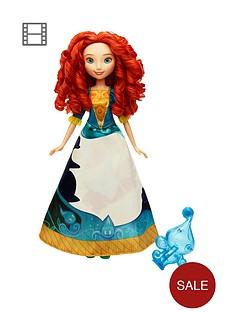 disney-princess-disney-princess-meridaiquests-magical-story-s