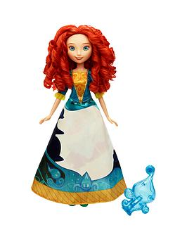 disney-princess-meridasnbspmagical-story-skirt