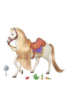 disney-princess-disney-princess-rapunzelrsquos-horse-maximus