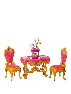 disney-beauty-and-the-beast-beauty-amp-the-beast-belles-be-ournbspguest-dining-set