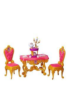 disney-princess-disney-princess-belle039s-be-our-guest-dining-set
