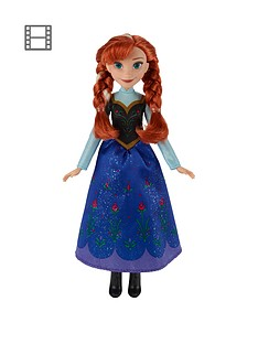 disney-frozen-classic-fashion-anna