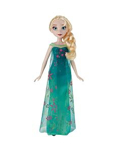 disney-frozen-disney-frozen-classic-frozen-fever-fashion-elsa