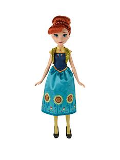 disney-frozen-disney-frozen-classic-frozen-fever-fashion-anna