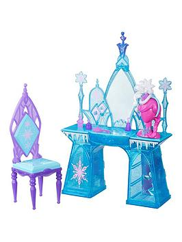 disney-frozen-snow-glimmer-dolls-vanity-set