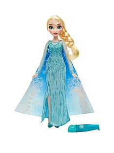 disney-frozen-disney-frozen-elsa039s-magical-story-cape