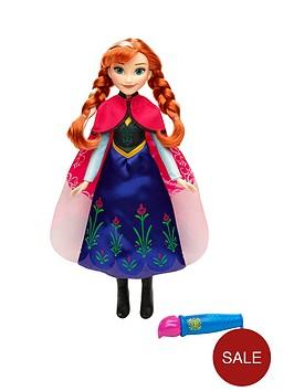 disney-frozen-annas-magical-story-cape