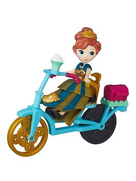 disney-frozen-disney-frozen-little-kingdom-anna-amp-bicycle