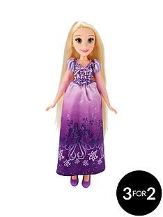 disney-princess-classic-tangled-fashion-doll