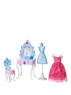 disney-princess-disney-princess-cinderella039s-enchanted-vanity-set
