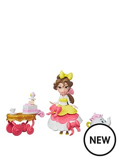 disney-princess-disney-princess-little-kingdom-bellersquos-teacart-treats