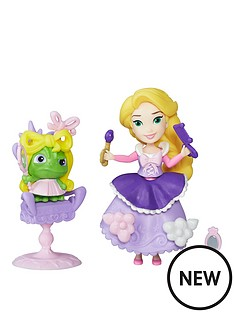 disney-princess-disney-princess-rapunzel039s-styling-salon